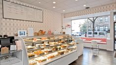 Knockout Bakery Interior Design Ideas : Top Bakery Interior Design Concept On Interior Design Ideas Small Bakery Interior Design Ideas Bakery Shop Interior Design Ideas