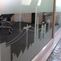 Looking for someone to print and apply your custom wallpaper? We design, print & install on site. Chat to us about our wall vinyl & wallpaper printing. Window Graphics, Vinyl Wallpaper, Cape Town, This Is Us, Chandelier, Windows, Ceiling Lights, Prints, Design
