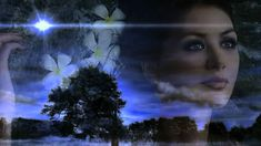 Η ΝΥΧΤΑ ΜΥΡΙΖΕΙ ΓΙΑΣΕΜΙ-ΑΔΑΜΑΝΤΙΔΗΣ Music Is My Escape, Greek Music, Northern Lights, Youtube, Concert, World, House, Home, Concerts