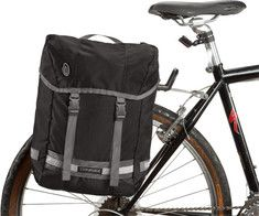 ef88574fb09e Timbuk2 Yield Pannier - Black Black Black with FREE Shipping   Returns. This