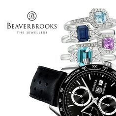 Sign Up with #LoveSales now and never miss a #BEAVERBROOKS Sale Again: www.lovesales.com