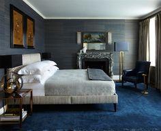http://2.bp.blogspot.com/-Hi5UTCz9x2E/UQ6HIaRFZQI  Blue BedroomsGuest BedroomsBlue  Carpet BedroomMaster ...