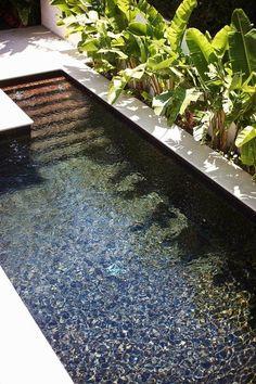 Arquivo da Loris: Piscinas maravilhosas! - Amazing Pool
