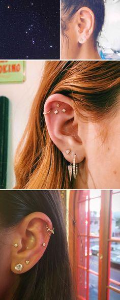 Homo hump Ear tonguing sandra parker yes
