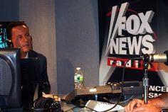 Hannity Grills CAIR Rep over Hamas Terrorism - News from America - News - Arutz Sheva