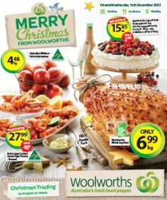 14 Woolworths Catalogues Ideas Weekly Specials Catalog Cereal Pops