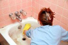 Vasca Da Bagno Intasata : Fantastiche immagini su vasca da bagno bathroom home decor e