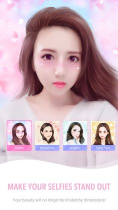 Selfie app Meitu might have been sending your personal information to china