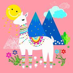 peru-pastels-prints