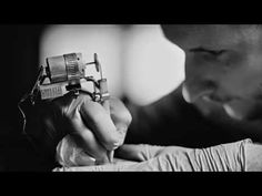 """MINI Clubman Presents """"This Way is My Way"""" Directed by André Saraiva 