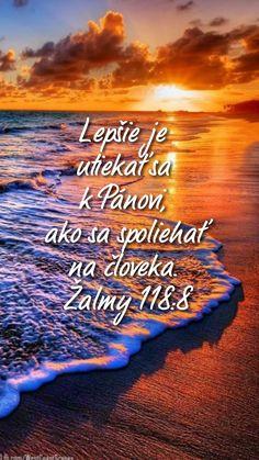 Spirituality, Faith, Bible, Spiritual, Loyalty, Believe, Religion