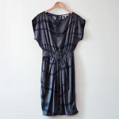 Mina Stone Maria Dress.