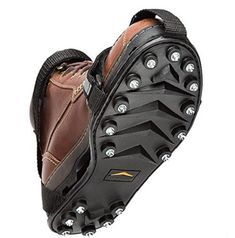 a7d6cd7bd 11 Best Top 10 Best Ice Traction Cleats You Need For Winter images ...