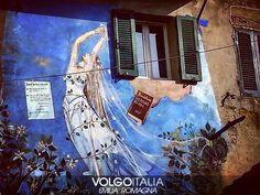 Saludecio (Rn)  Foto di @morenasacchi  #emiliaromagna #rimini #italia #italy #volgorimini #volgoemiliaromagna #volgoitalia #saludecio #turism #holiday #trip #travel #instatravel #travelgram #turismo #italyturism #italytravel #italytrip #italytour #travelingram #madeinitaly  #volgosocial #iloveitaly by volgoemiliaromagna