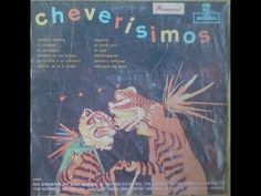 LA RECOCHA  -- ORQ NUNCIRA MACHADO Cover, Books, Musica, Libros, Book, Blanket, Book Illustrations, Libri