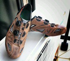 Nice Gaerne Shoes