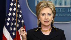 «Βόμβα» από Wikileaks: «Η Χ.Κλίντον εξόπλισε το ISIS και τους υπόλοιπους ισλαμιστές στην Συρία» (βί... Blog, News, Blogging