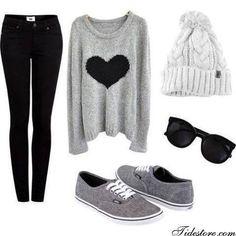 adorable clothes