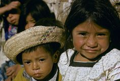 children in guatemala What Is Your Name, Latin America, Hanging Out, Caribbean, Portrait, Children, Music, Characters, People