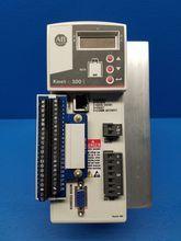 Allen Bradley 2097-V34PR5 Ser A Kinetix 300 Servo Drive 3PH (MM0204-4). See more details and pictures at http://ift.tt/2enaBU8