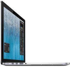 Apple zrýchluje a znižuje ceny MacBookov Air a MacBookov Pro s Retina displejom