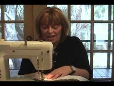 Fly front zipper tutorial. Like the Sandra Betzina tutorial, but with a zipper shield added. HotPatterns Zipper fly front tutorial.wmv