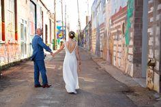Denver Wedding Photography - Kara and Jeff