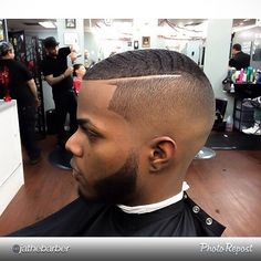 Dope Haircuts for Black Men 2019 Pin On Haircuts Of Dope Haircuts for Black Men 2019 100 Gorgeous Hairstyles for Black Men 2019 Styling Ideas Black Boys Haircuts, Black Men Hairstyles, Haircuts For Curly Hair, Dope Hairstyles, Haircuts For Men, Gorgeous Hairstyles, Braided Hairstyles, Curly Taper Fade, Hair Designs For Boys