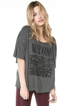 [$29.00] having a comfty loose baggy T moment for sure