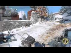 11 Axes TDM -- Watch live at http://ift.tt/1Uzd61H Ohhh Yeah!