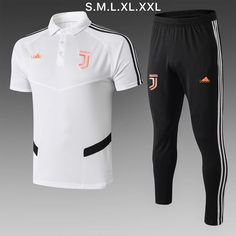 12 Best Our designs images | Sports, Sportswear, Mens tops