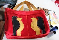 Zuzu Mag | www.zuzumag.com.brAleatoriedades - 03