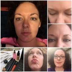 Feel beautiful no matter what but love younique liquid foundation https://www.youniqueproducts.com/DanielleBruce