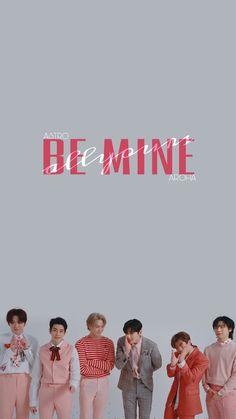 Astro Wallpaper, Astro Boy, Sanha, Cha Eun Woo, Kpop Groups, Anime Boys, Photo Cards, My Boys, Boy Bands