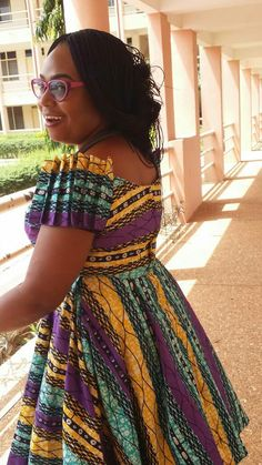 African Dresses Plus Size, Best African Dresses, African Fashion Ankara, African Traditional Dresses, Latest African Fashion Dresses, African Print Dresses, African Print Fashion, African Attire, Baby African Clothes