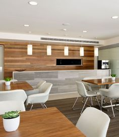 Back wall & bar  Watermark - Cafe  Built by www.parkviewgroup.com.au