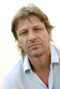 Sean Bean as Vindos, Azies's Brother-in-law.