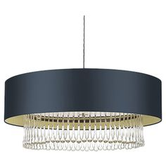Buy Heathfield & Co Roehampton Crystal Pendant Lamp online with Houseology Price Promise. Full Heathfield & Co collection with UK & International shipping. Low Ceiling Lighting, Crystal Ceiling Light, Crystal Pendant Lighting, Ceiling Light Design, Ceiling Lamp, Lamp Light, Crystal Lamps, Ceiling Rose, Lighting Design