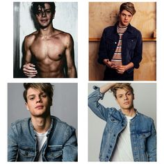 Jace Norman as his character Henry from Henry Danger. Jason Norman, Henry Danger Jace Norman, Norman Love, Henry Danger Nickelodeon, Cameron Boyce, Perfect Boy, Future Boyfriend, Hot Boys, Celebrity Crush