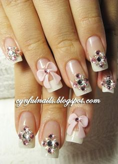 Beauty beautifulwelldres...  I love this but a bit shorter