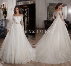 Sies 0-24W available in white, ivory,champagne, pink & red. Contact Second Hand Rose LLC for ordering information.