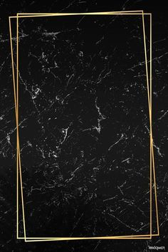 phone wallpaper marble Marble background Rectangle golden frame on a tropical background vector, iphone and mobile phone wallpaper Black Background Wallpaper, Golden Background, Framed Wallpaper, Textured Background, Black Marble Background, Navy Blue Background, Brick Wallpaper Iphone, Background Images, Simple Background Design