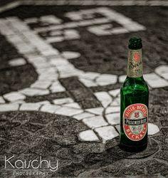 Becks vs Bremen | Flickr - Photo Sharing!
