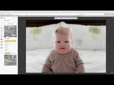 Tutorial: Fix Bad Photos | PicMonkey Blog