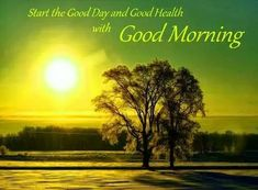 Wish your friends and special people very good morning with cute and sweet words. Find latest good morning quotes on quoteswishes.in and share the most beautiful words with your people. Good Morning Nature, Good Morning Beautiful Quotes, Good Morning Photos, Good Morning Sunshine, Good Morning Love, Good Morning Messages, Morning Pictures, Good Morning Wishes, Morning Quotes