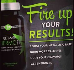 Fire Up your results... http://www.itseasyitworks.com