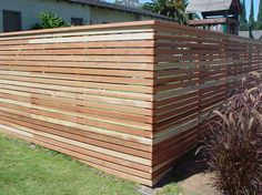 Kavin Fence Company, Inc | Wood Fence (Board)