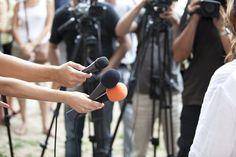 New on the blog - Kick-start your career in PR #PR #ukblog #CIPR #media #TV