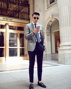 how to dress sharp for men.. #mens #fashion #style