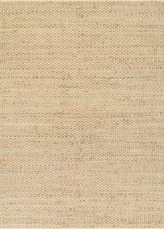 Couristan Nature's Elements Desert Area Rug - This Natural - Camel rug is an excellent choice for your house. Modern Area Rugs, Beige Area Rugs, Desert Area, Desert Colors, Soothing Colors, Showcase Design, Colorful Rugs, Natural, Camel